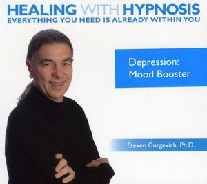 Depression: Mood Booster