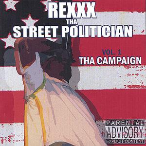 Tha Campaign
