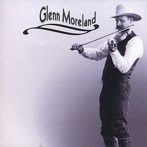 Glenn Moreland