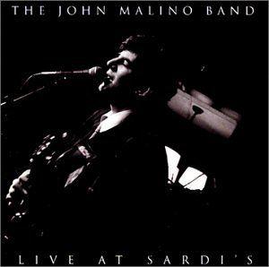 Live at Sardis