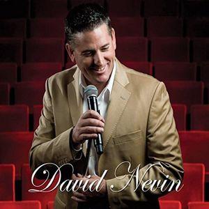 David Nevin
