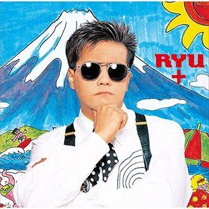 Ryu Koji + [Import]
