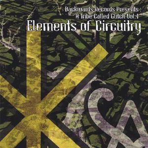 Elements of Circuitry 1