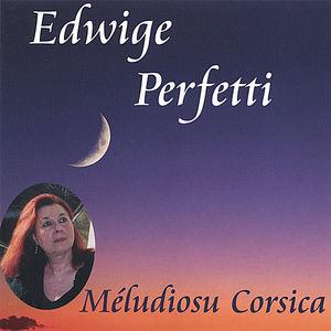 Maludiosu Corsica