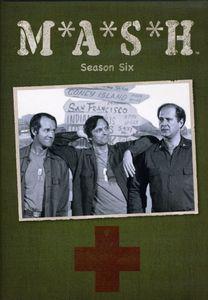 MASH: Season Six