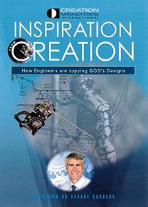 Inspiration From Creation
