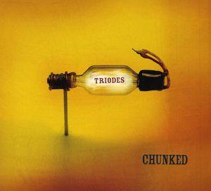Chunked