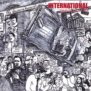 International Greatest Hits