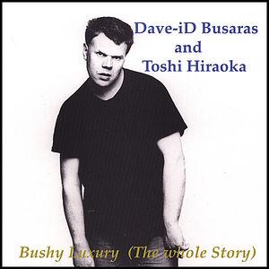 Bushy Luxury the Whole Story