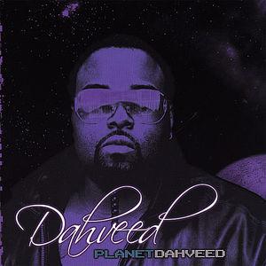 Planet Dahveed