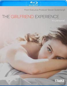 The Girlfriend Experience: Season 1