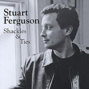 Shackles & Ties