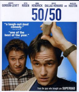 50/ 50