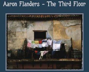 Aaron Flanders & the Third Floor