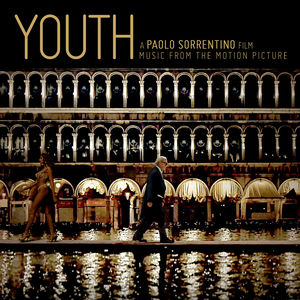 Youth (Original Soundtrack)