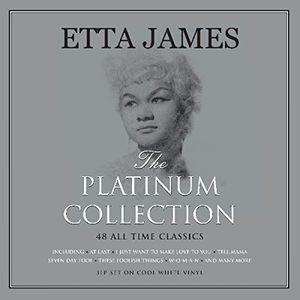 Platinum Collection [Import]