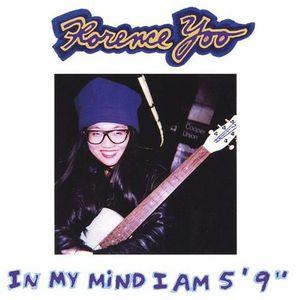 In My Mind I Am 59