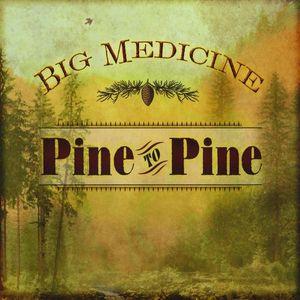 Pine to Pine