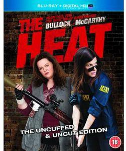 Heat [Import]