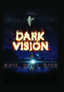 Dark Vision
