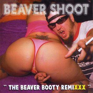 Beaver Booty Remixxx