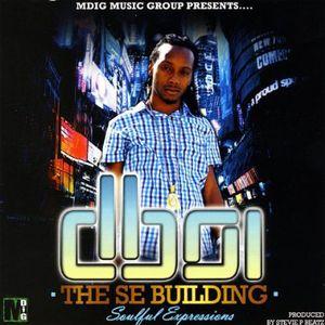 Se Building