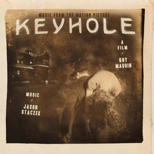 Keyhole (Original Soundtrack)