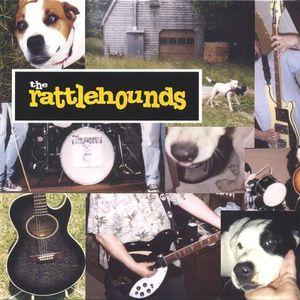 Rattlehounds