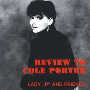 Review to Cole Porter