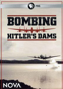 Nova: Bombing Hitler's Dams