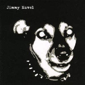 Jimmy Navel