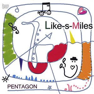 Like-S-Miles