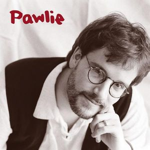 Pawlie