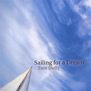 Sailing for a Dream