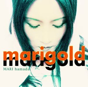 Marigold [Import]