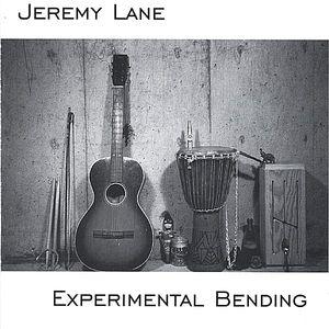 Experimental Bending