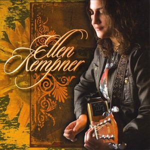 Ellen Kempner