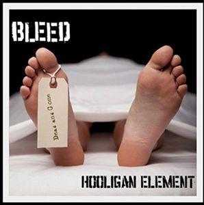 Hooligan Element