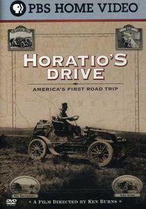 Ken Burns: Horatio's Drive