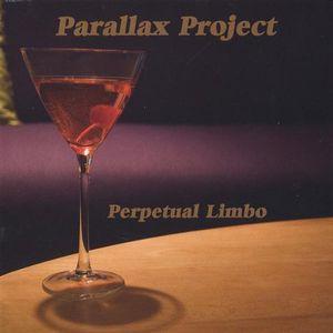 Perpetual Limbo