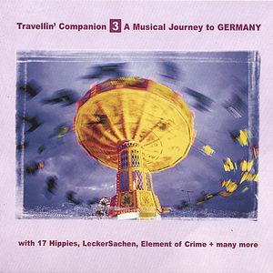 Rachmaninoff Music for Cello & Piano