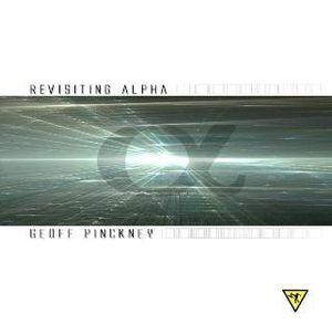 Revisiting Alpha
