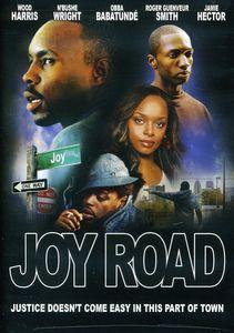 Joy Road