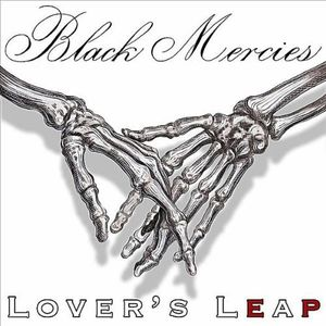 Lover's Leap EP