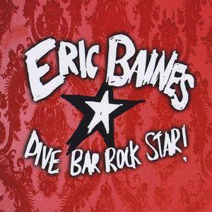 Dive Bar Rock Star!