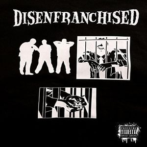 Disenfranchised