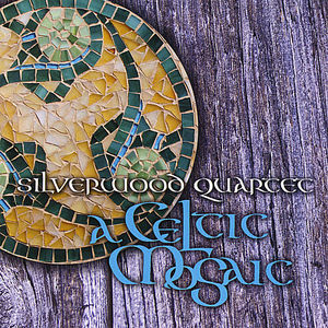 Celtic Mosaic