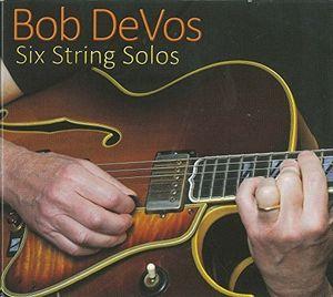 Six Strings Solos