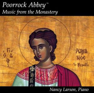 Music from the Monastery