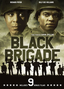 Black Brigade